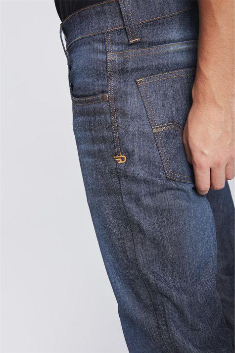Calca-Jeans-Skinny-Masculina-Ecodamyller-Detalhe--
