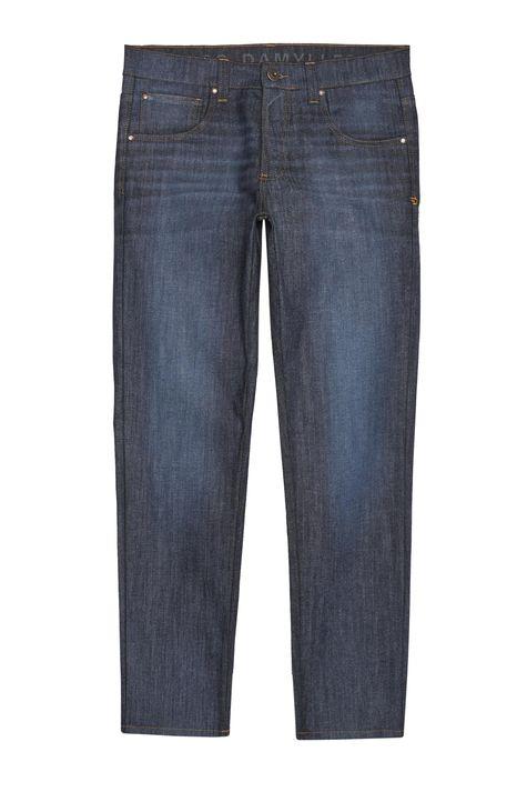 Calca-Jeans-Skinny-Masculina-Ecodamyller-Detalhe-Still--