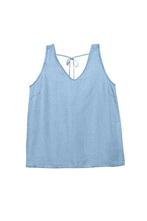Regata-Jeans-com-Amarracao-Detalhe-Still--