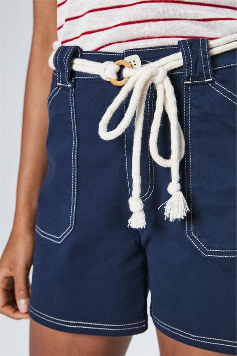 Bermuda-Jeans-Solta-de-Cintura-Alta-Frente--
