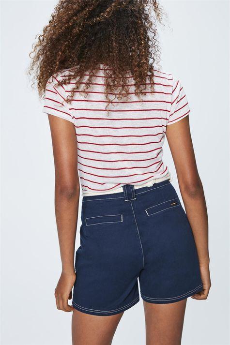 Bermuda-Jeans-Solta-de-Cintura-Alta-Detalhe--