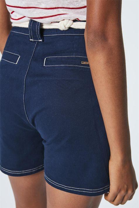 Bermuda-Jeans-Solta-de-Cintura-Alta-Detalhe-1--