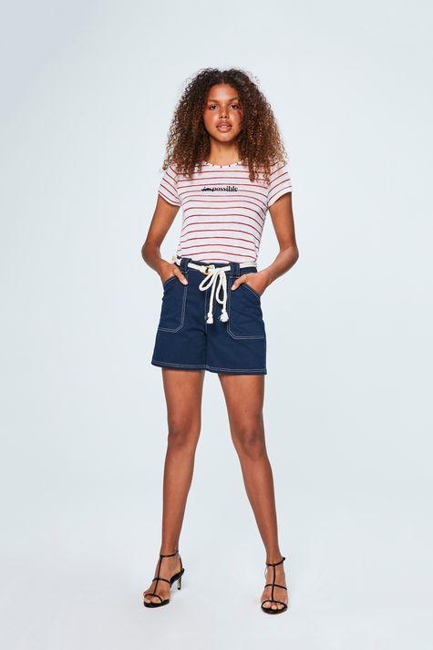 Bermuda-Jeans-Solta-de-Cintura-Alta-Detalhe-2--