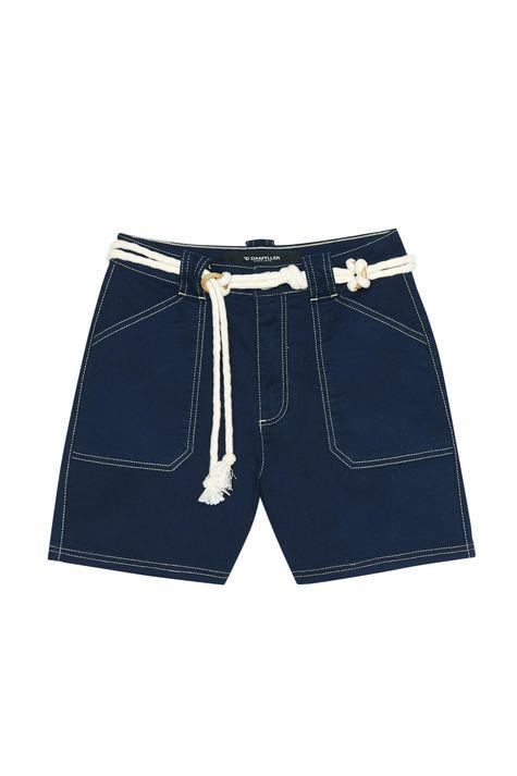 Bermuda-Jeans-Solta-de-Cintura-Alta-Detalhe-Still--