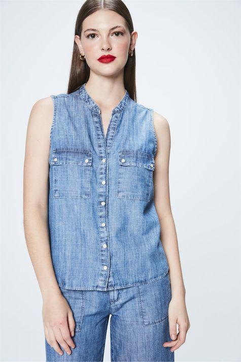 Camisa-Regata-Jeans-Feminina-Costas--
