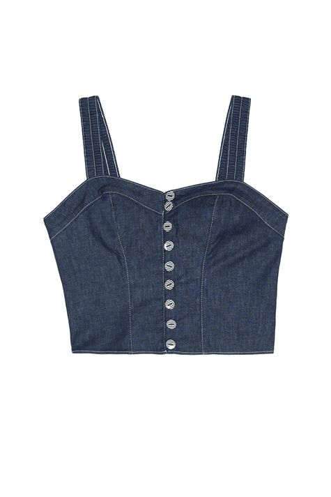 Top-Cropped-Jeans-de-Botoes-Detalhe-Still--