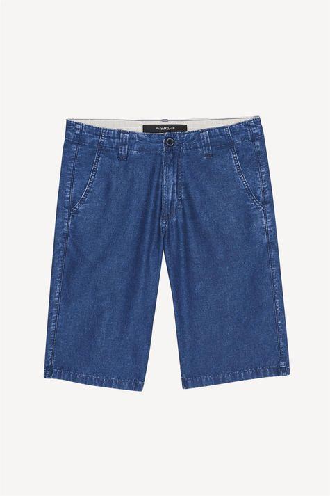 Bermuda-Jeans-Chino-Masculina-Detalhe-Still--