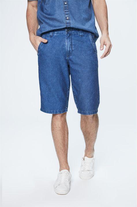 Bermuda-Jeans-Chino-Masculina-Costas--