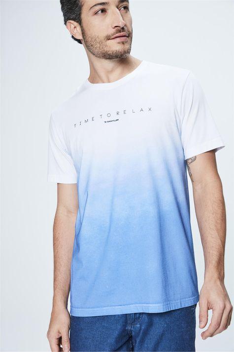 Camiseta-com-Estampa-Time-to-Relax-Costas--