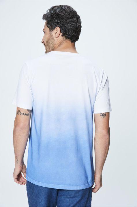 Camiseta-com-Estampa-Time-to-Relax-Detalhe--