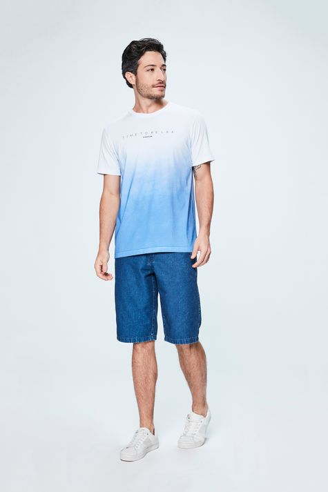 Camiseta-com-Estampa-Time-to-Relax-Detalhe-1--