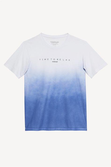 Camiseta-com-Estampa-Time-to-Relax-Detalhe-Still--