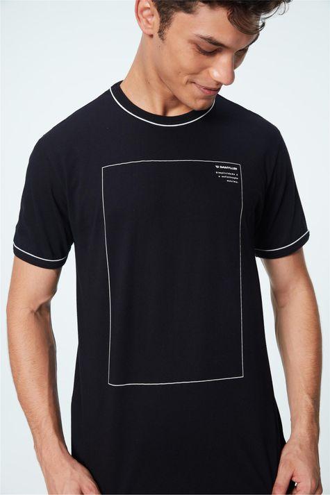Camiseta-de-Manga-Organica-Masculina-Frente--