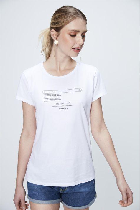 Camiseta-Estampa-Comecar-a-Dieta-Depois-Frente--