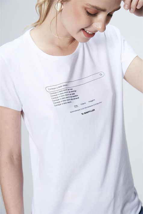 Camiseta-Estampa-Comecar-a-Dieta-Depois-Detalhe--