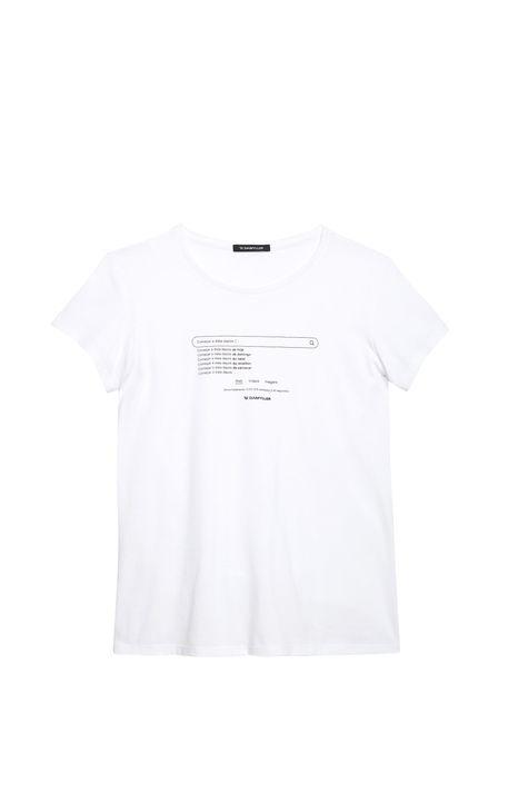 Camiseta-Estampa-Comecar-a-Dieta-Depois-Detalhe-Still--