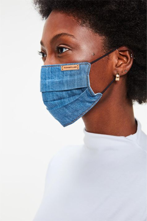 Mascara-Jeans-Azul-Medio-Costas--