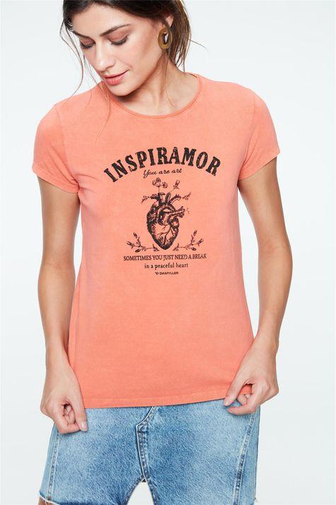 Camiseta-Tingida-com-Estampa-Inspiramor-Frente--