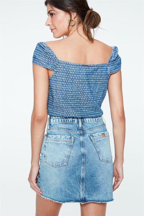 Saia-Jeans-Mini-com-Recortes-e-Botoes-Costas--