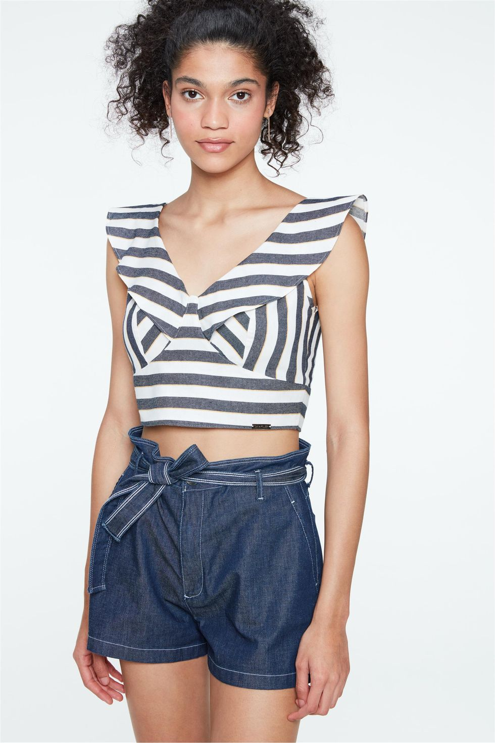 Short-Jeans-Clochard-Mini-Frente--