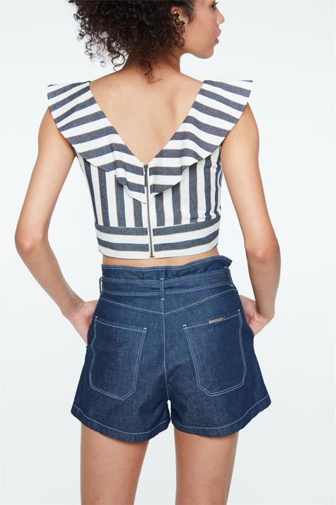 Short-Jeans-Clochard-Mini-Costas--