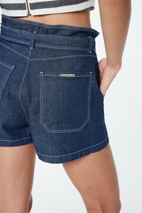 Short-Jeans-Clochard-Mini-Detalhe--