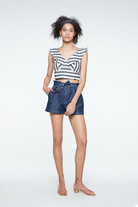 Short-Jeans-Clochard-Mini-Detalhe-1--