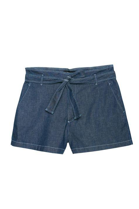 Short-Jeans-Clochard-Mini-Detalhe-Still--