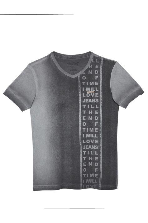 Camiseta-Masculina-Tingida-Detalhe-Still--