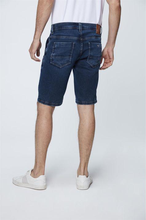 Bermuda-Jeans-Reta-Masculina-Costas--
