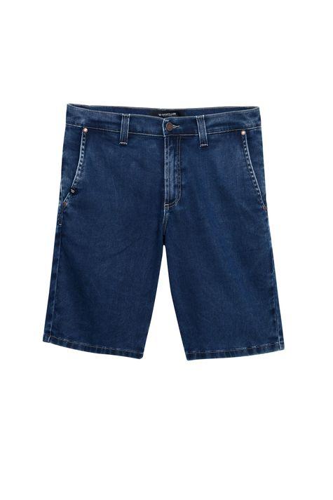 Bermuda-Jeans-Reta-Masculina-Detalhe-Still--