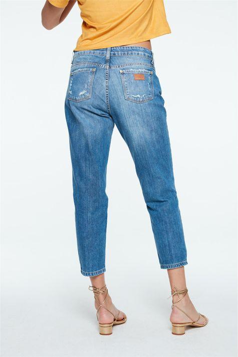 Calca-Jeans-Boyfriend-Cropped-Rasgada-Costas--
