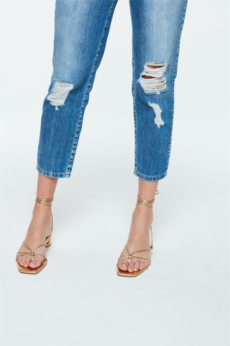 Calca-Jeans-Boyfriend-Cropped-Rasgada-Detalhe-1--