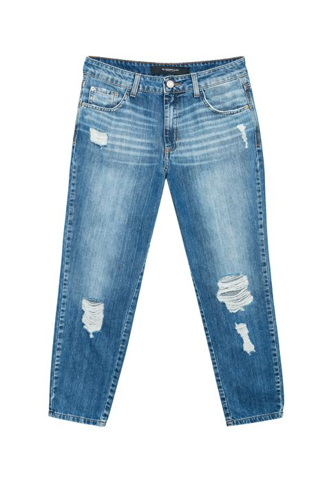 Calca-Jeans-Boyfriend-Cropped-Rasgada-Detalhe-Still--