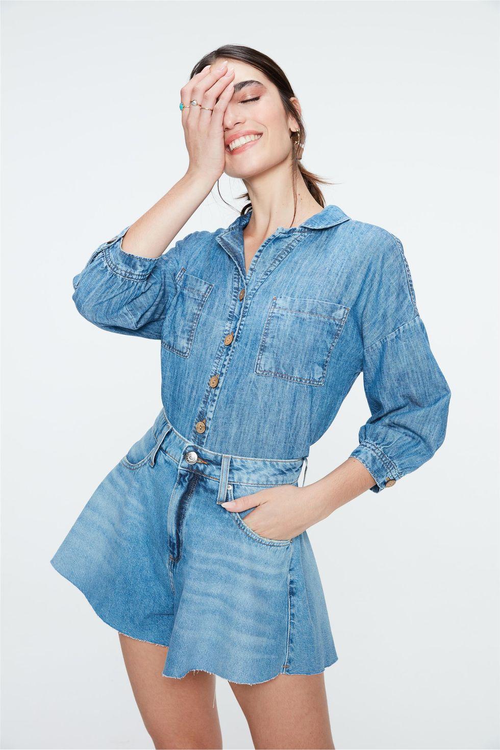 Short-Jeans-Gode-Cintura-Super-Alta-Frente--