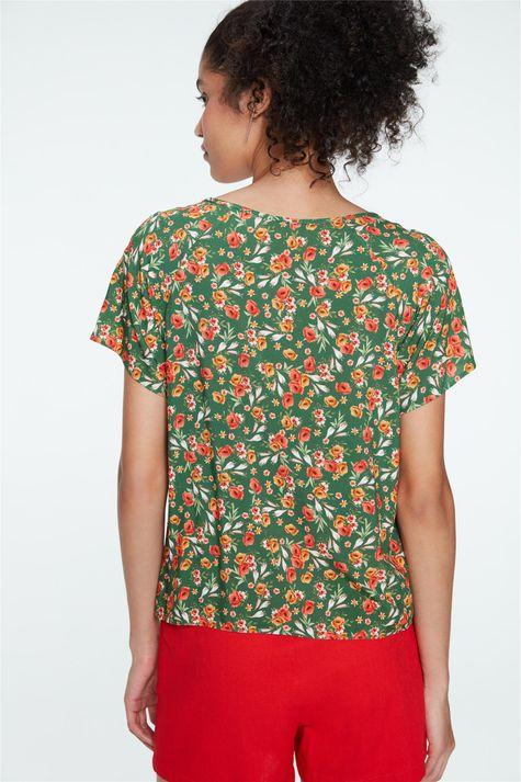 Blusa-Floral-de-Viscose-com-Renda-Costas--