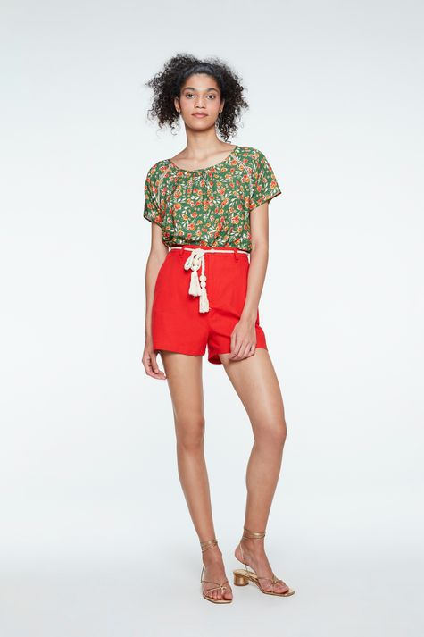 Blusa-Floral-de-Viscose-com-Renda-Detalhe-1--