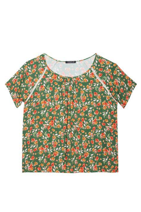Blusa-Floral-de-Viscose-com-Renda-Detalhe-Still--