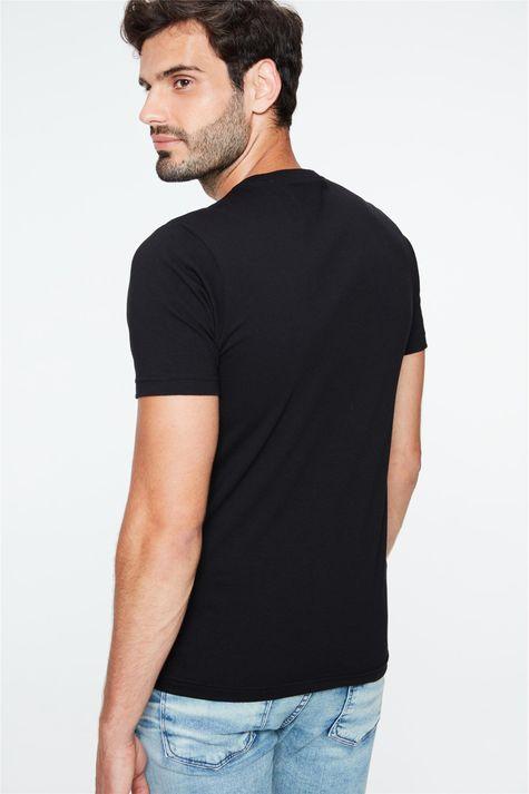Camiseta-com-Estampa-Tonight-Masculina-Costas--