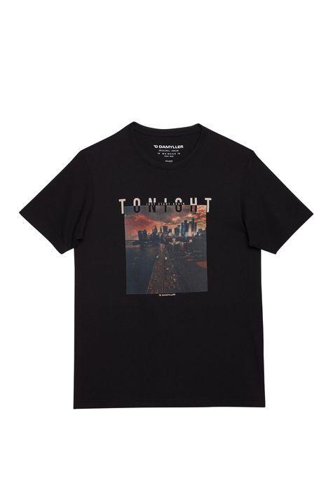 Camiseta-com-Estampa-Tonight-Masculina-Detalhe-Still--