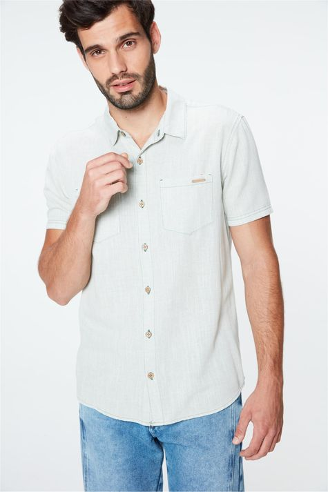 CAMISA-MASCULINA-MEDIUM-Frente--