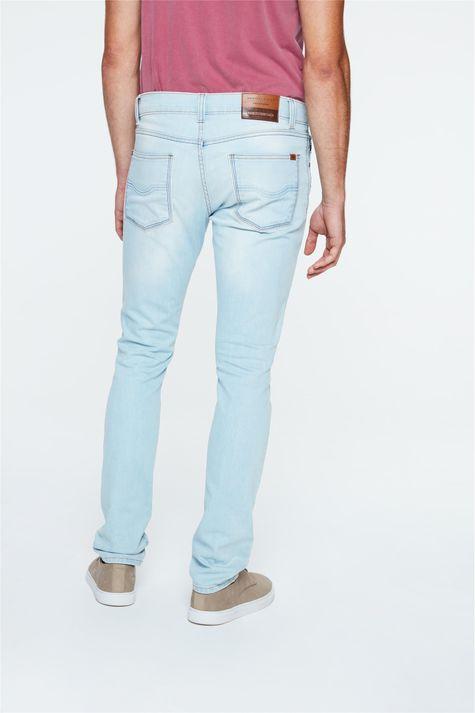 Calca-Jeans-Azul-Claro-Super-Skinny-Costas--