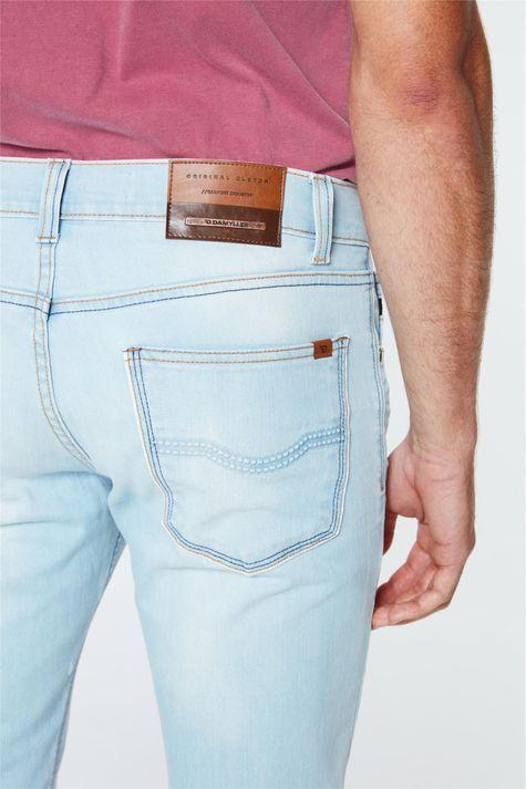 Calca-Jeans-Azul-Claro-Super-Skinny-Detalhe-1--