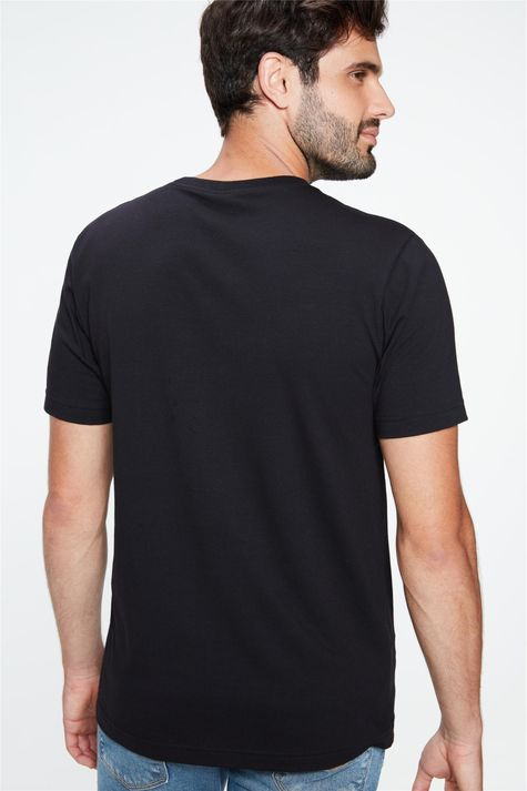 Camiseta-Manga-Curta-Masculina-Costas--
