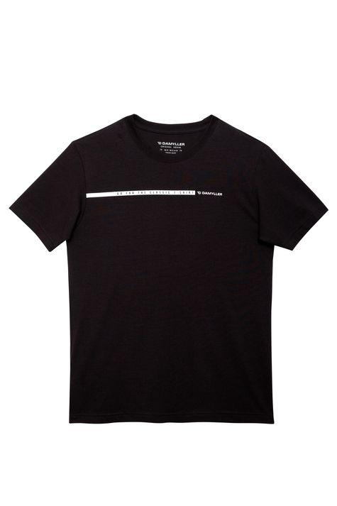 Camiseta-Manga-Curta-Masculina-Detalhe-Still--