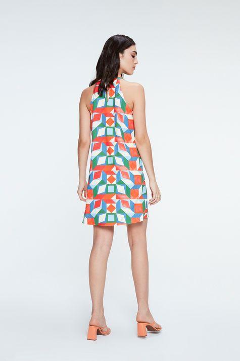 Vestido-Mini-Estampa-Geometrica-Colorida-Costas--