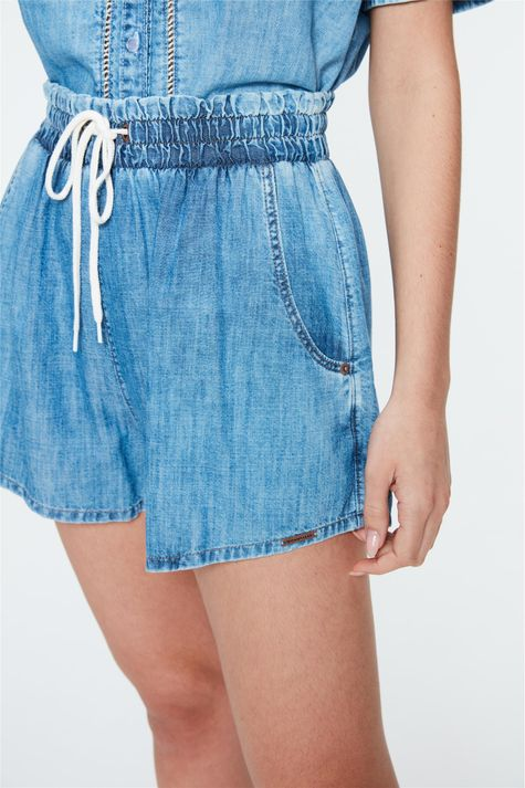 Short-Jeans-Jogger-Mini-Soltinho-Detalhe--