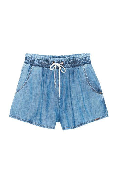 Short-Jeans-Jogger-Mini-Soltinho-Detalhe-Still--