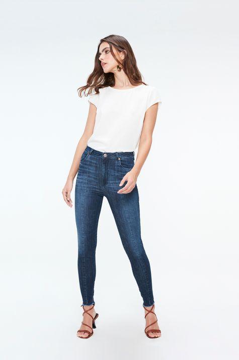 Calca-Jeans-Skinny-Cropped-Cintura-Alta-Frente--