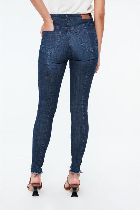 Calca-Jeans-Skinny-Cropped-Cintura-Alta-Costas--
